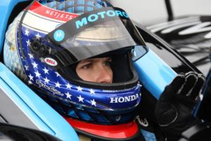 NASCAR_Danica3DRG1636-7073_ONLINE