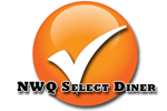 Dining_SelectIcon