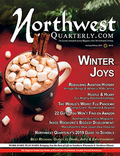 NWQR_Hol18Cover