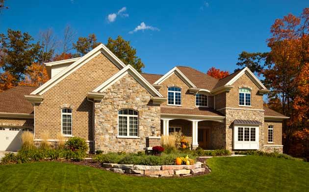 Winterizing Your Home 171 Northwest Quarterly