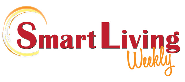 Smart-Living-Weekly