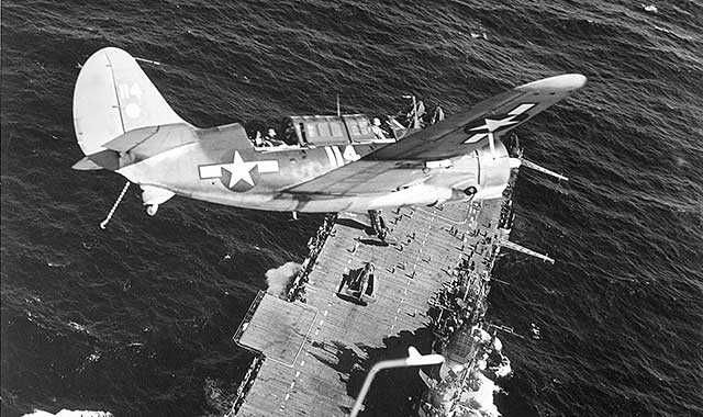 The Youngest Naval Aviator Of Wwii Northwest Quarterly