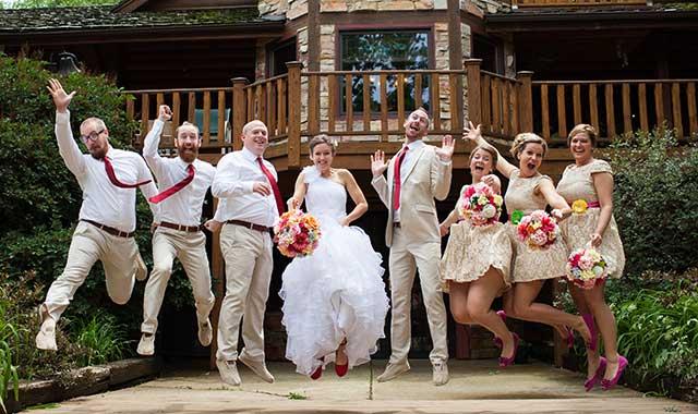 NWWoman-Weddings-Kilbuck-Creek-Sum13
