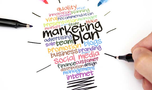 Biz-Marketing-Sum14