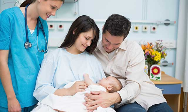 Health-Maternity-F14