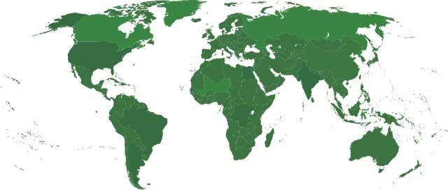 Quiz-Map-Hol14