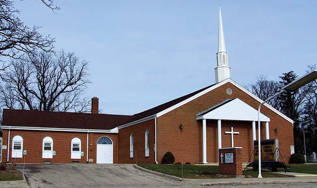 Mind-Middle-Creek-Church-W15