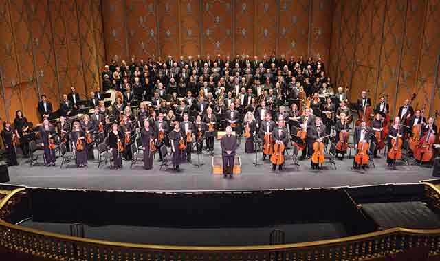 Arts-Rockford-Symphony-Orchestra-Sum15