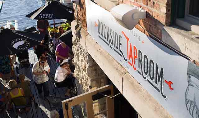 Dining-Dockside-Prairie-Street-Brewhouse-Sum15