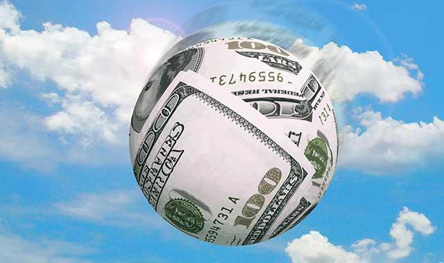 Finance-Golf-Spr16