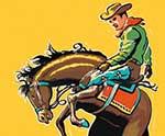 GenNW-Cowboy-Spr16
