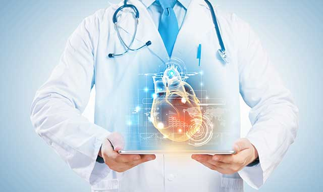 Health-Heart-W17