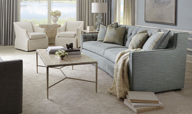 Home-Trends-W17