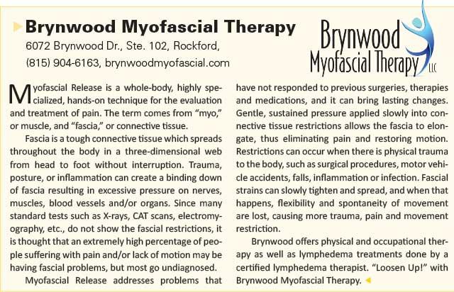 Clinics-Brynwood-A19