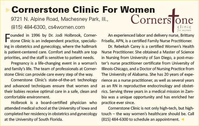 Clinics-Cornerstone-A19