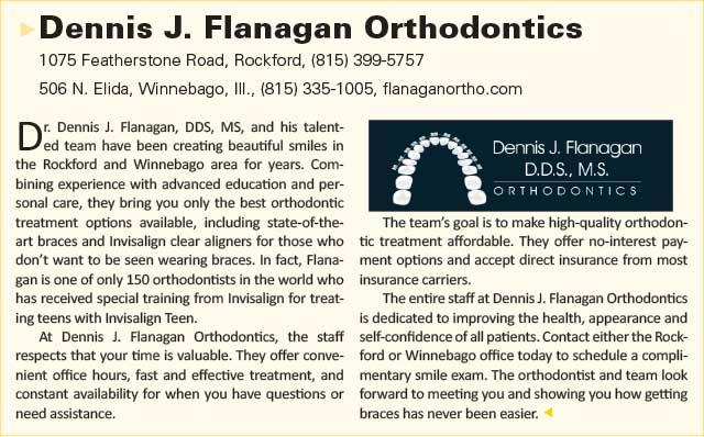 Clinics-Flanagan-A19