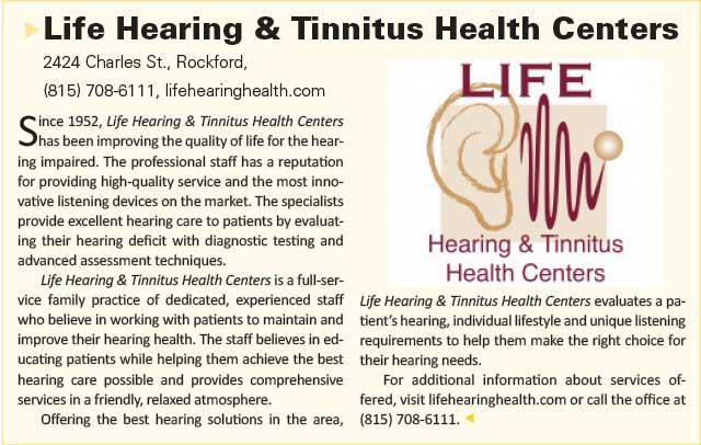 Clinics-Life-Hearing-A19