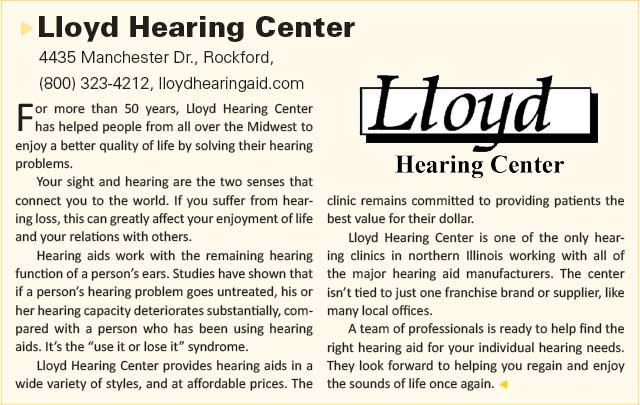Clinics-Lloyd-A19