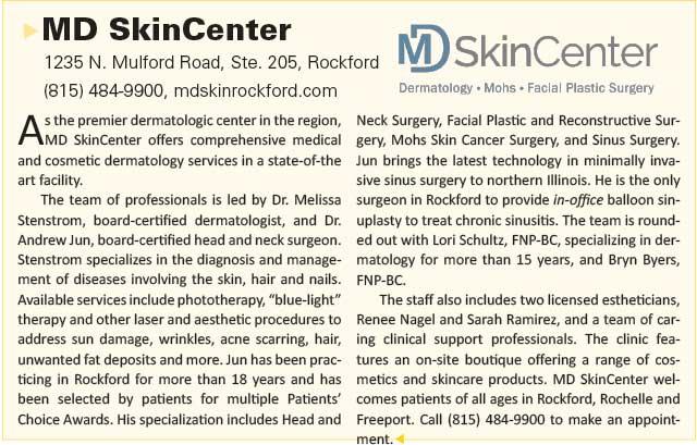 Clinics-MD-Skin-A19