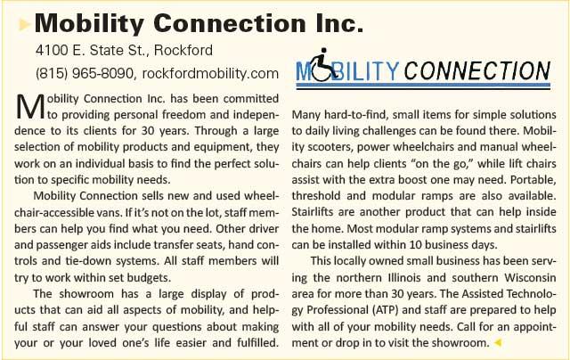 Clinics-Mobility-A19