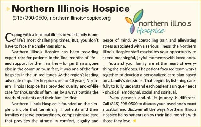 Clinics-NIhospice-A19
