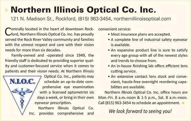 Clinics-NIoptical-A19