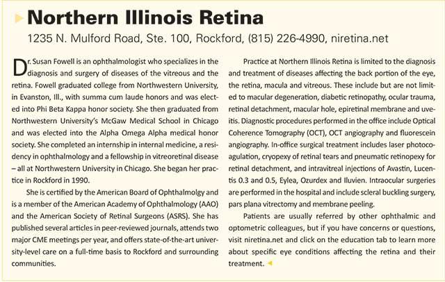 Clinics-NIretina-A19