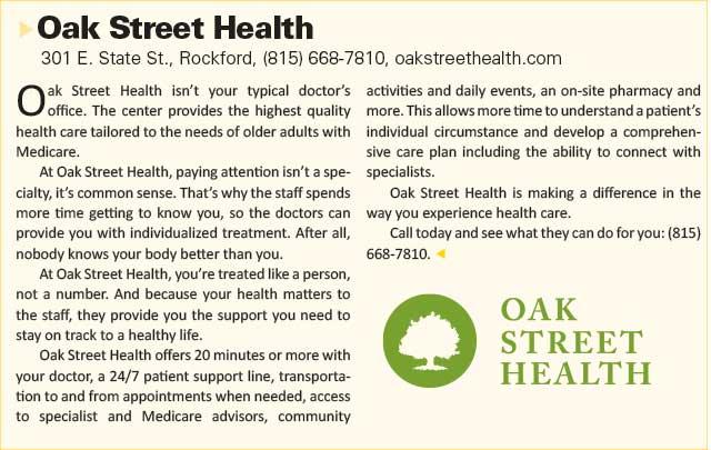 Clinics-OakSt-A19