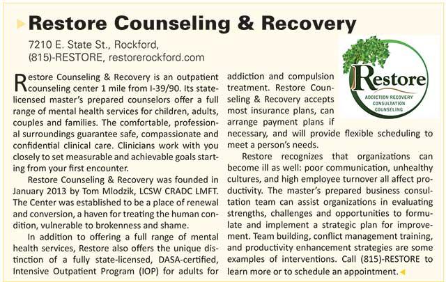 Clinics-Restore-A19