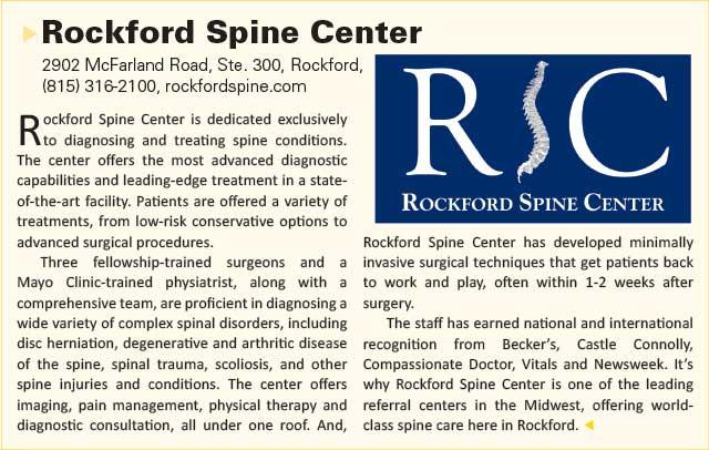 Clinics-Rkfd-Spine-A19