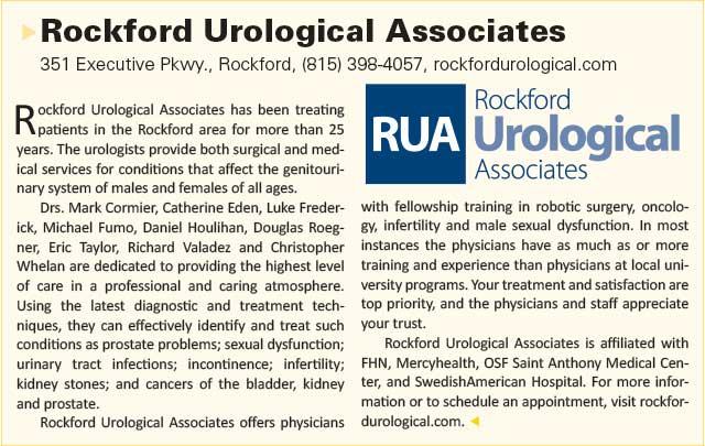 Clinics-Rkfd-Urological-A19