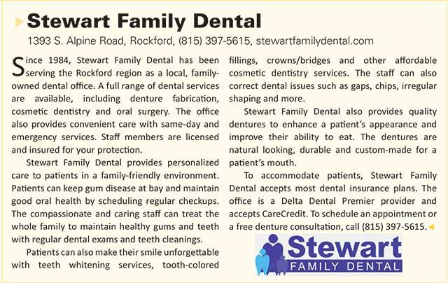 Clinics-Stewart-A19