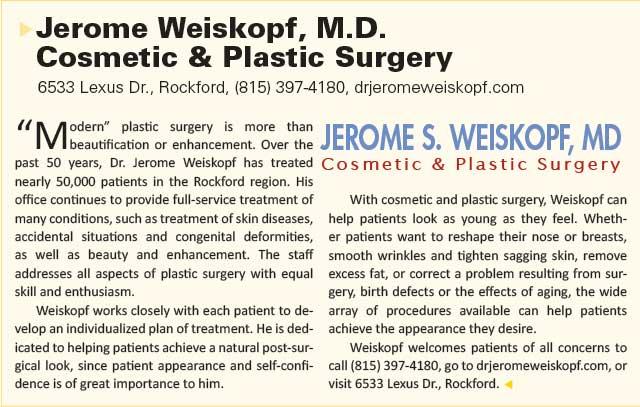 Clinics-Weiskopf-A19