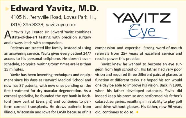 Clinics-Yavitz-A19