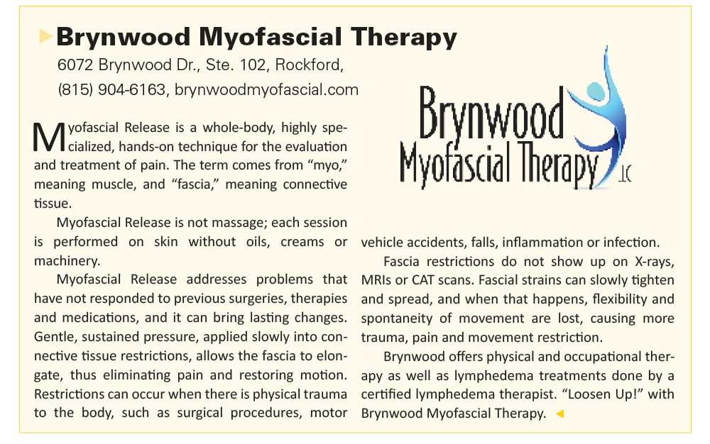 brynwood-myofascial