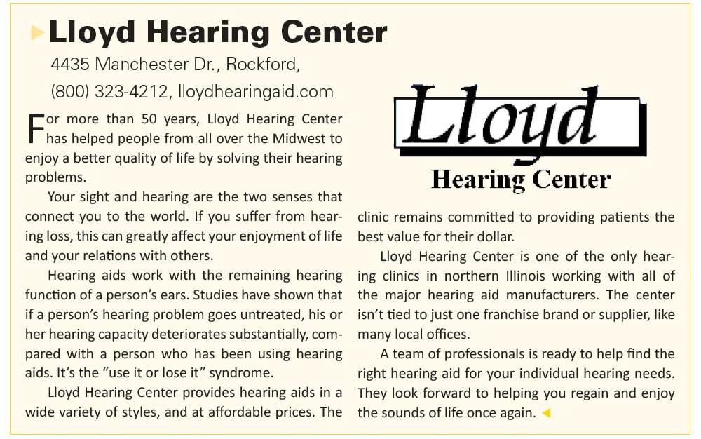 lloyd-hearing-aid