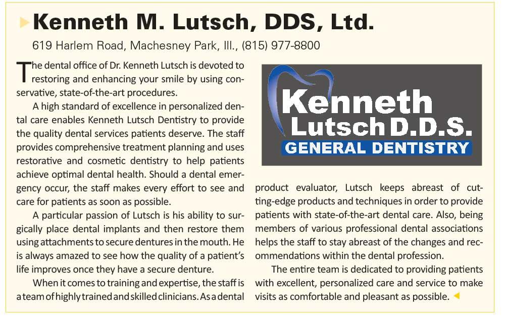 lutsch-dental