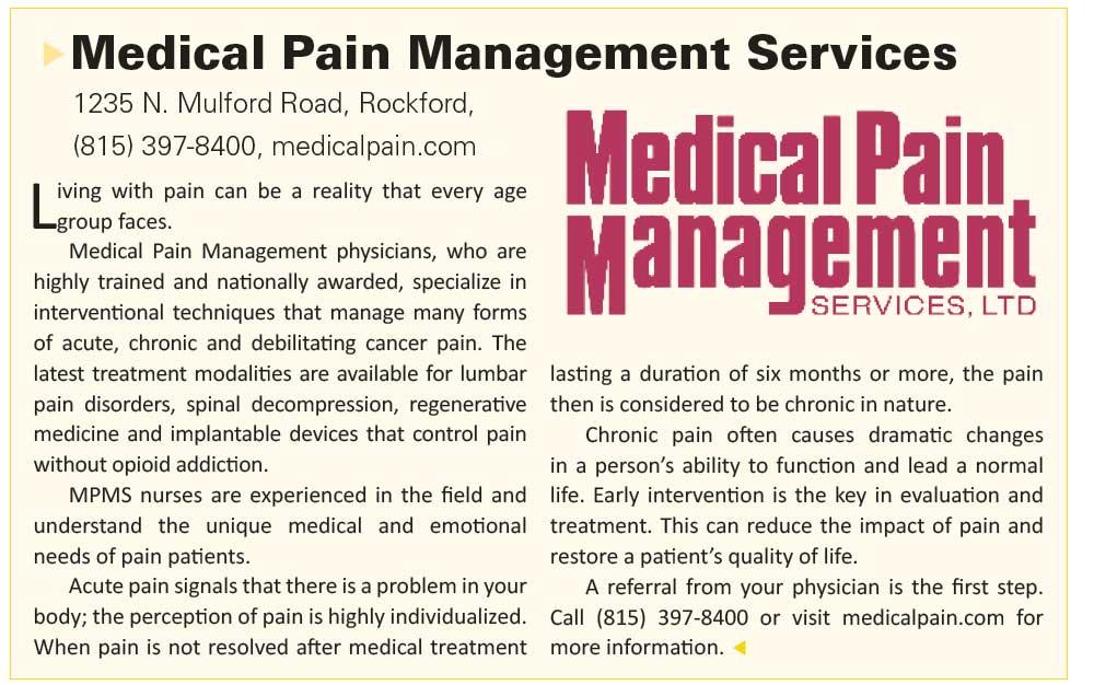 medical-pain