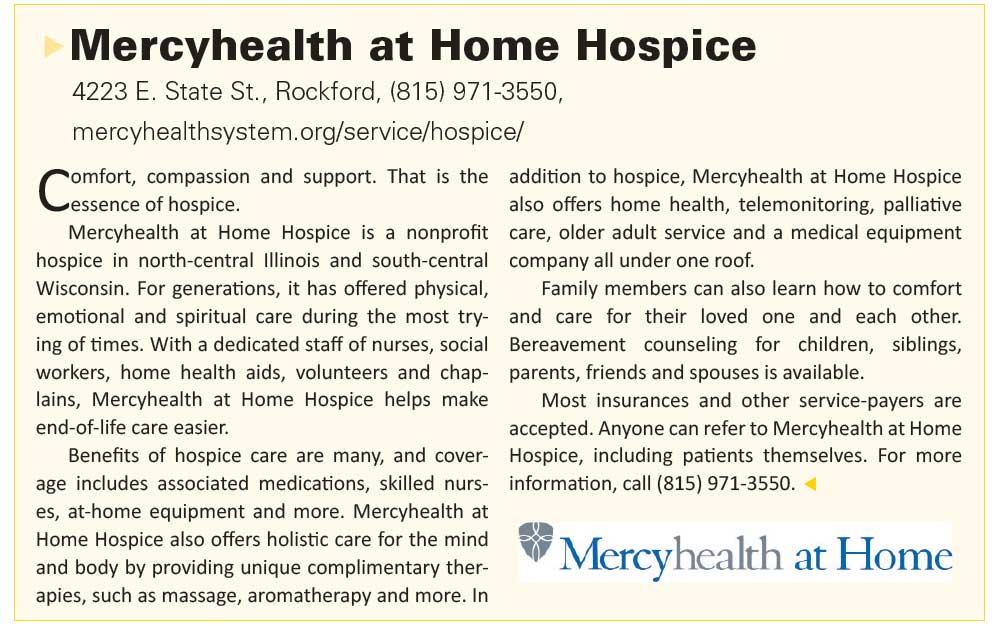 mercyhealth-home-hospice