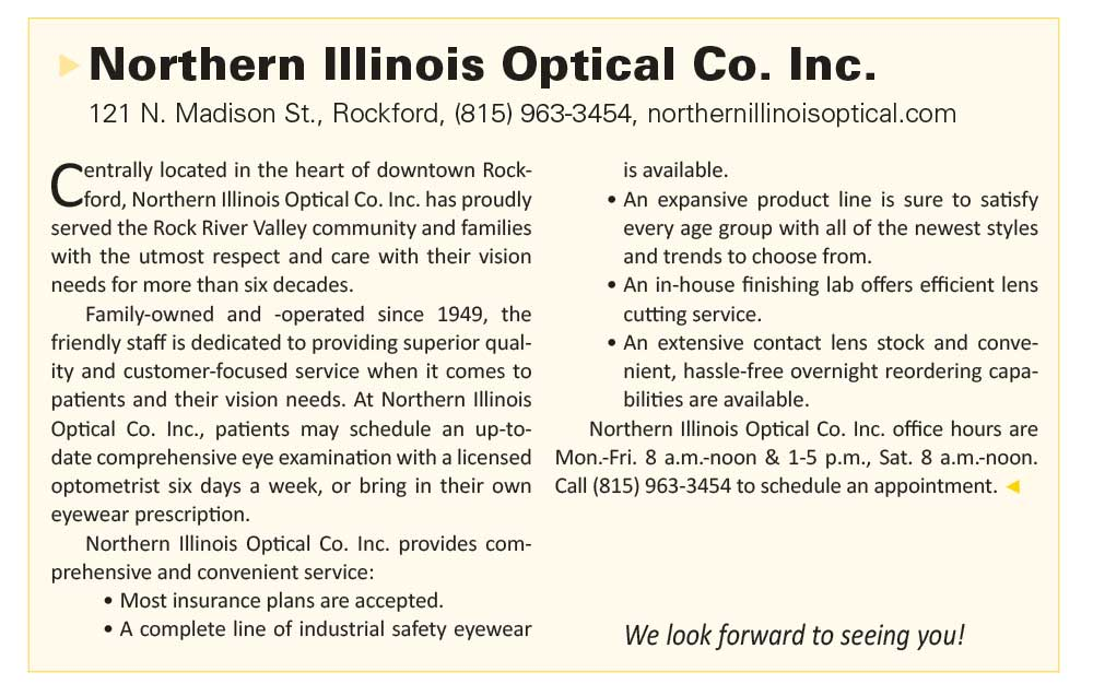 northern-illinois-optical