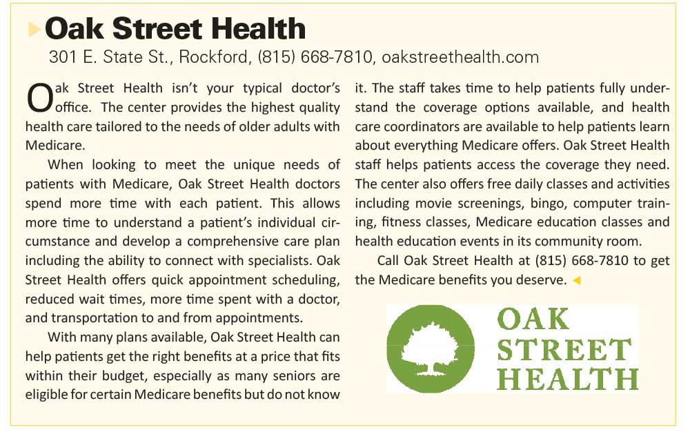 oak-street