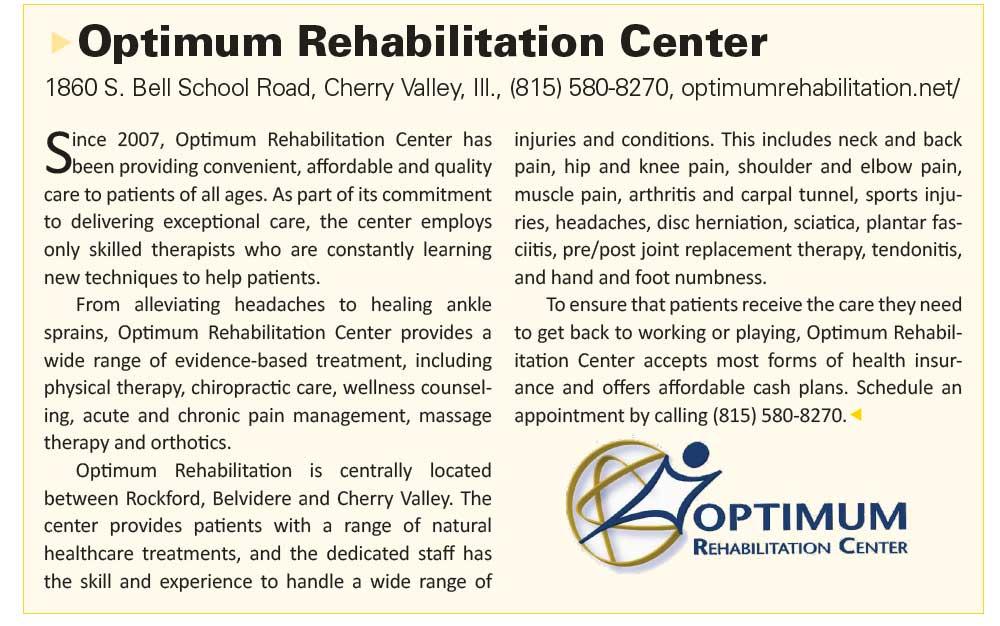 optimum-rehab