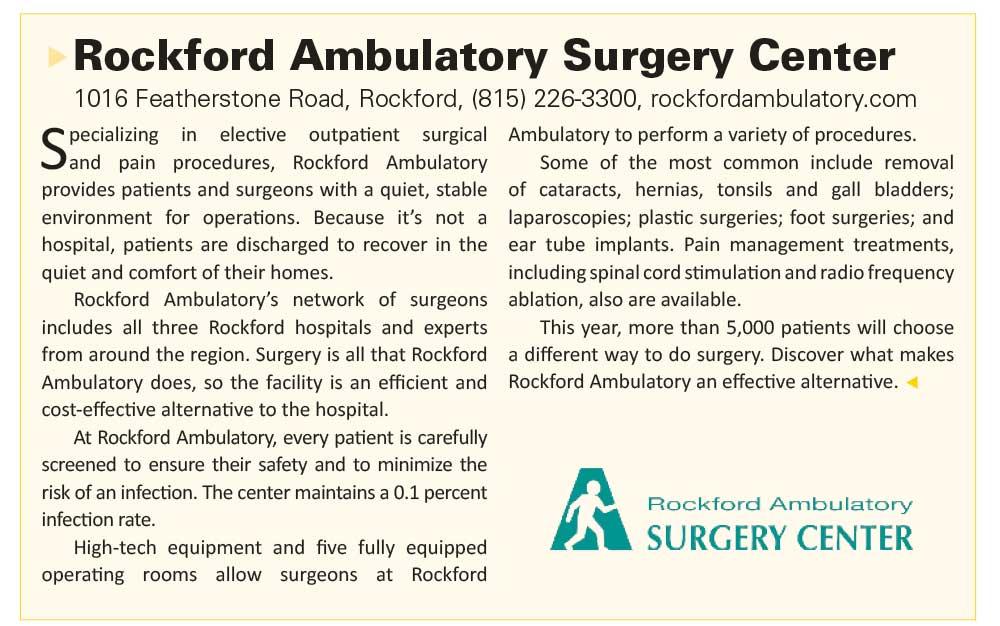 rockford-ambulatory-surgery