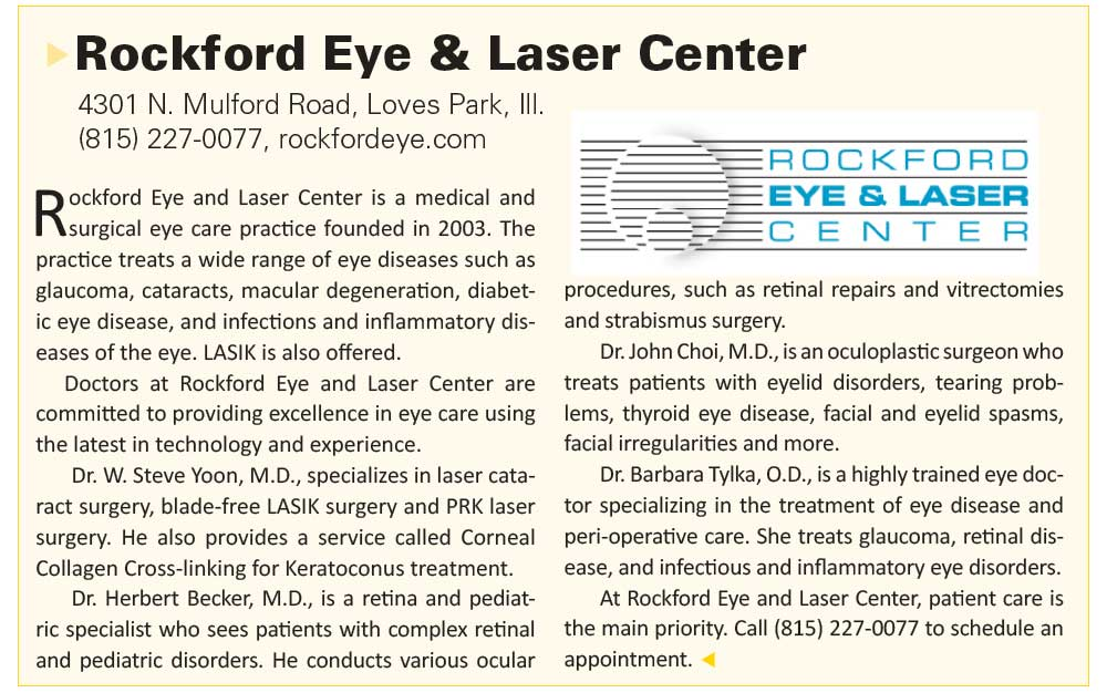 rockford-eye-laser