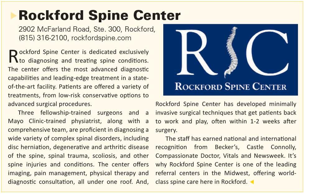 rockford-spine