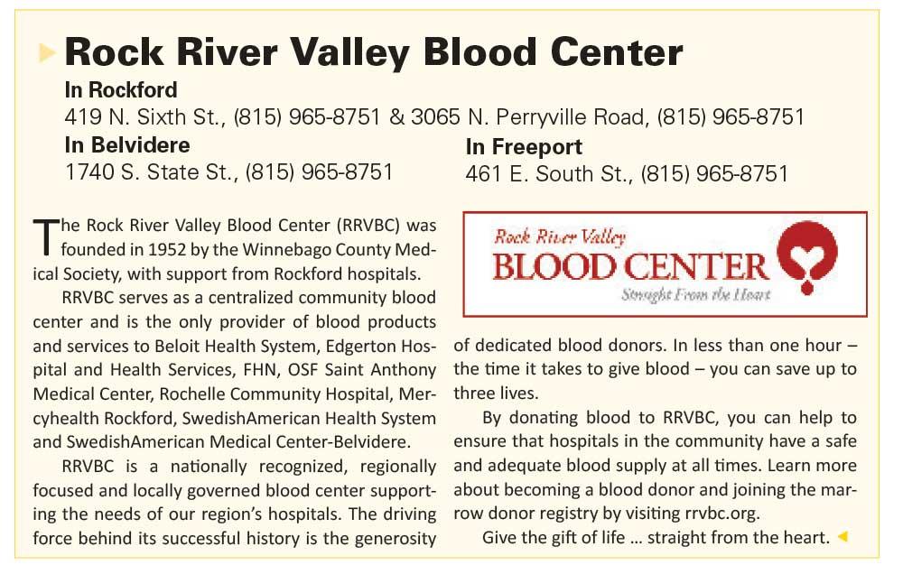 rrv-blood-center