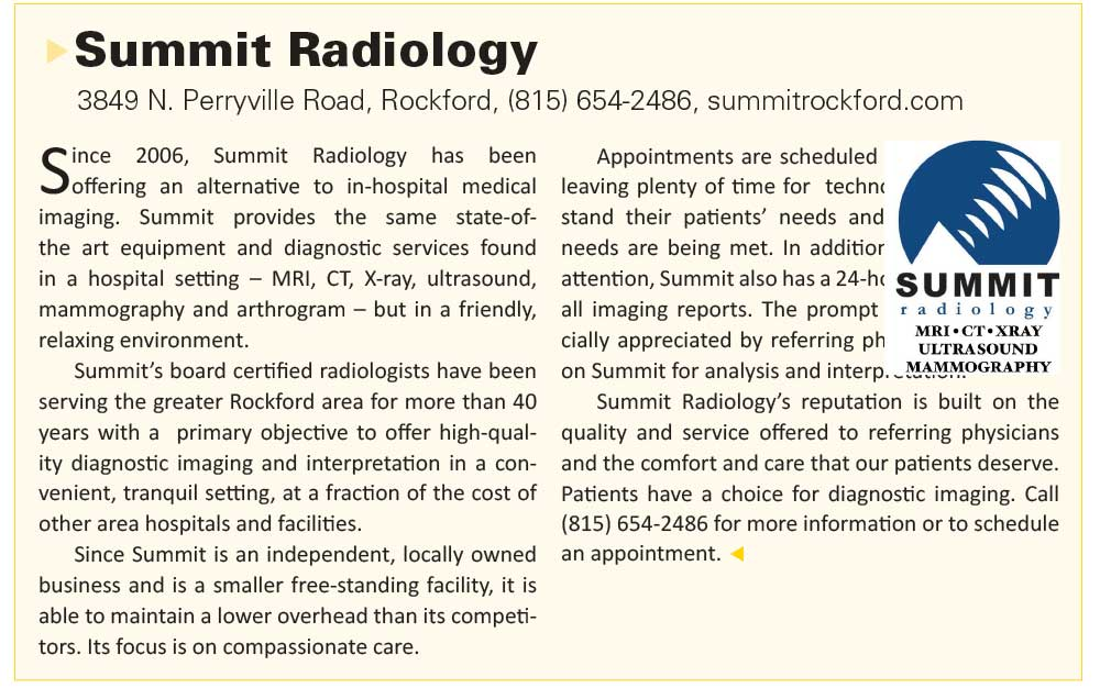summit-radiology