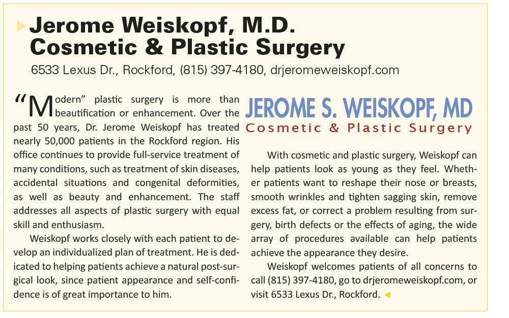 weiskopf-surgery