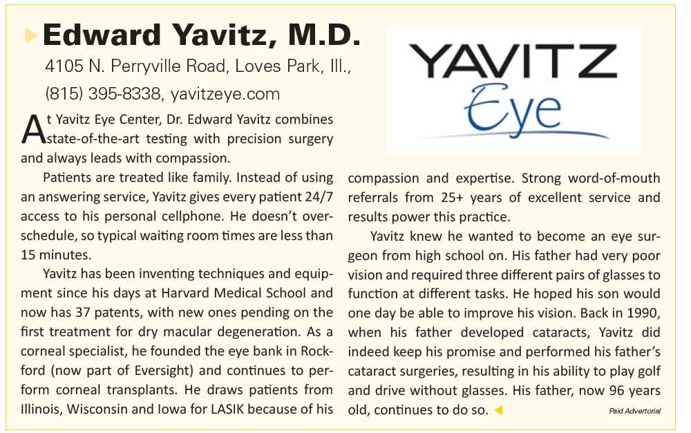 yavitz-eye