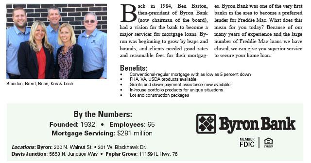 Fin-Byron2-a17